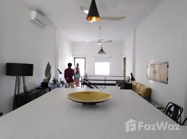 2 Bedrooms Apartment for rent in Voat Phnum, Phnom Penh Other-KH-82155