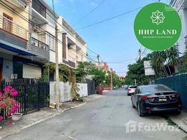 同奈省 Trang Dai Cho thuê nhà nguyên căn, full nội thất KDC Tân Phong, giá cực hấp dẫn 3 卧室 屋 租