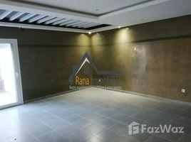 4 chambres Appartement a louer à Na Harhoura, Rabat Sale Zemmour Zaer Appartement à louer sur El Harhoura