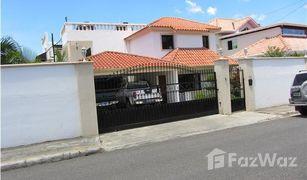 5 Habitaciones Propiedad en venta en , Puerto Plata Puerto Plata