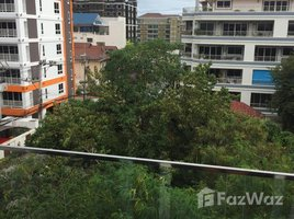 1 Bedroom Condo for sale in Nong Prue, Pattaya Sunset Boulevard 2