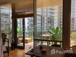 1 Bedroom Apartment for sale in Bluewaters Residences, Dubai Bluewaters Residences