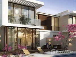 4 Bedrooms Villa for sale in Orchid, Dubai Rochester