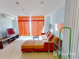 1 Bedroom Condo for sale in Bang Kho Laem, Bangkok River Heaven