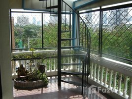 7 Bedrooms House for rent in Khlong Tan Nuea, Bangkok Building 5 Floors Sukhumvit 39