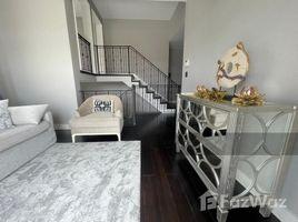 4 Bedrooms House for sale in Bang Kaeo, Samut Prakan Nantawan Bangna Km.7