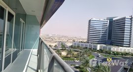 Available Units at Arabian Gate