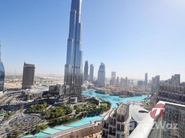 4 Bedrooms Penthouse for rent in The Lofts, Dubai The Lofts East