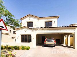 6 Schlafzimmern Villa zu verkaufen in La Avenida, Dubai Ready to move | 25% down payment | 3 Year PHPP