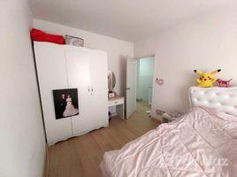 3 Bedrooms Townhouse for sale in Saphan Sung, Bangkok Pruksa Ville 50 Ramkhamhaeng