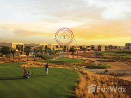 4 غرف النوم عقارات للبيع في Avencia, دبي Biela Villas