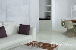 شقة with 2 غرف النوم and 3 حمامات is available for sale in أبو ظبي, الإمارات العربية المتحدة at the Al Raha Lofts 1 development
