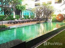 1 Bedroom Condo for sale in Khlong Toei Nuea, Bangkok The Room Sukhumvit 21