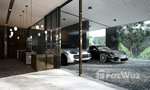 Conventional or Auto Parking at Altitude Symphony Charoenkrung