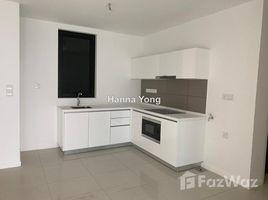 2 Bedrooms Apartment for rent in Padang Masirat, Kedah Kampung Kerinchi (Bangsar South)