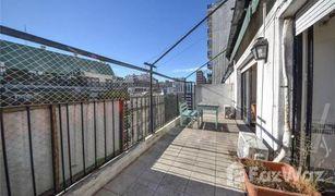 2 Habitaciones Apartamento en venta en , Buenos Aires SEGUI JUAN FRANCISCO al 3700