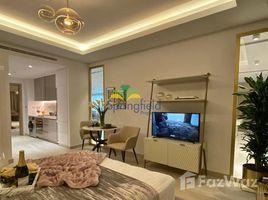 1 Bedroom Apartment for sale in Azizi Riviera, Dubai AZIZI RIviera 18