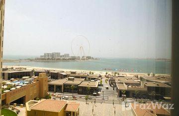 Rimal 5 in Al Fattan Marine Towers, Dubai