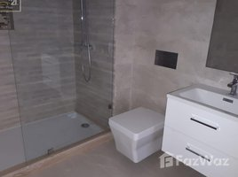 2 Bedrooms Apartment for sale in Na Sidi Belyout, Grand Casablanca Appartement