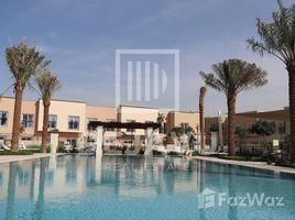 2 Bedrooms Villa for sale in Villanova, Dubai Amaranta