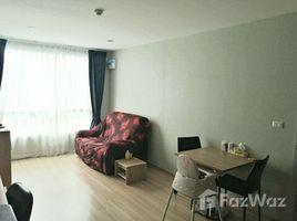 2 Bedrooms Condo for sale in Samae Dam, Bangkok The Bella Condo Rama 2