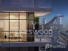 1 Bedroom Apartment for sale in Azizi Riviera, Dubai AZIZI Riviera 15