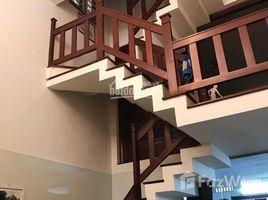 4 Phòng ngủ Nhà mặt tiền bán ở Trung Liệt, Hà Nội Bán nhà Thái Hà - Đống Đa, 40m2, ô tô, phân lô, 3 thoáng, giá chào mềm!
