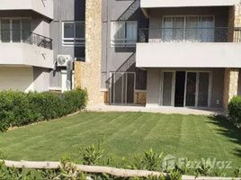 Suez Blumar 4 卧室 顶层公寓 售