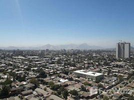 2 Bedrooms Apartment for rent in Santiago, Santiago Estacion Central