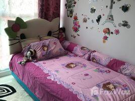 2 Bedrooms Condo for sale in Nong Prue, Pattaya Laguna Bay 1