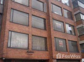 недвижимость, 2 спальни на продажу в , Cundinamarca CRA 30 # 39B-14