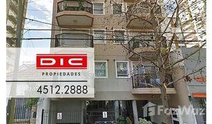 2 Habitaciones Apartamento en venta en , Buenos Aires Albarellos al 1800 entre sarmiento y vicente lope