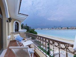 4 Bedrooms Villa for sale in Garden Homes, Dubai Garden Homes Frond B