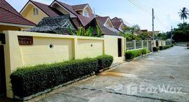 Available Units at Villa Company In Krabi Ao Nang
