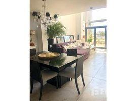 2 Habitaciones Apartamento en venta en , Buenos Aires TALAR DE FLORIDA DUPLEX- Melo al 2100