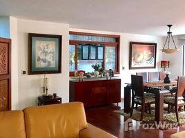 3 Habitaciones Apartamento en venta en , Cundinamarca CRA 13 A #127 A-29