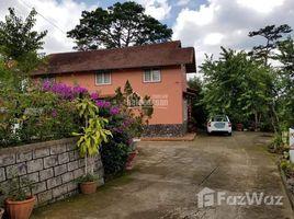 2 Bedrooms House for sale in Ward 10, Lam Dong Biệt thự Hoàng Hoa Thám trên 700m2, giá tốt Đà Lạt