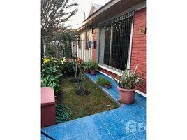 3 Habitaciones Casa en venta en Santiago, Santiago Maipu, Metropolitana de Santiago, Address available on request