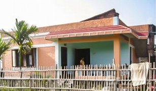 2 Bedrooms House for sale in Biratnagar, Koshi