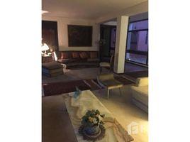 4 Habitaciones Casa en venta en Distrito de Lima, Lima PEDRO GAREZON, LIMA, LIMA