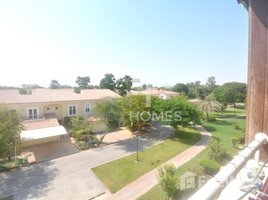 2 Bedrooms Apartment for sale in Lake Apartments, Dubai Lake Apartments A