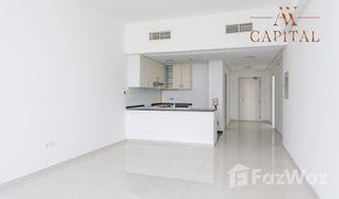 1 Bedroom Property for sale in Loreto, Orellana Loreto 1 A