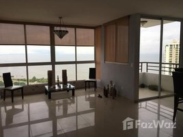 3 Bedrooms Apartment for rent in San Francisco, Panama SAN FRANCISCO 30 A