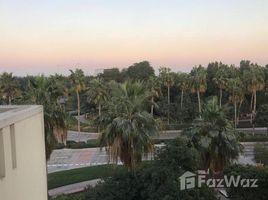 4 Bedrooms Apartment for sale in , Dubai Al Badia Residences