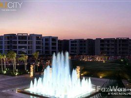 Cairo Apartment 170m for sale front of porto cairo mall 3 卧室 住宅 售