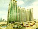 3 Bedrooms Apartment for rent at in Marina Square, Abu Dhabi - U850740