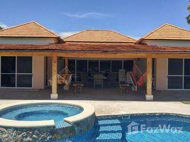 Cocle Rio Hato ROYAL DECAMERON, FARALON, GARITA 1 villa, Antón, Coclé 3 卧室 房产 售
