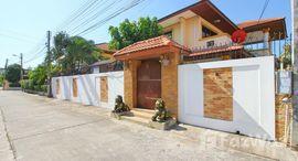 Available Units at Eakmongkol Chaiyapruek1