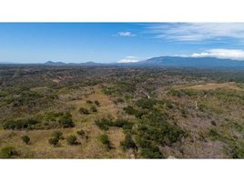 N/A Terreno (Parcela) en venta en , Guanacaste Burdeos Ranch: 1,250 Hectares of Pristine Developmental Land with Landing Strip, Bagaces, Guanacaste