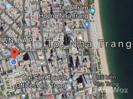 慶和省 Tan Lap Bán lô đất phù hợp xây khách sạn N/A 土地 售